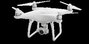 160425_achat-dun-nouveau-drone